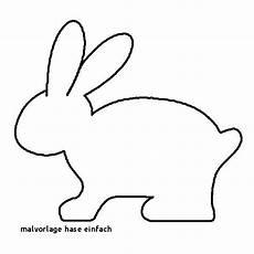 Hase Malvorlage Einfach Hase Malen Vorlage Frisch Malvorlage Hase Einfach