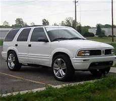 how cars run 1996 oldsmobile bravada on board diagnostic system charcoalon20s 1996 oldsmobile bravada specs photos modification info at cardomain