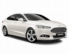 Ford Mondeo 2018 Price Specs Carsguide
