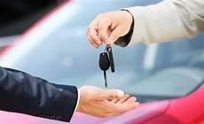 comment louer sa voiture et avoir un compl 233 ment de revenu
