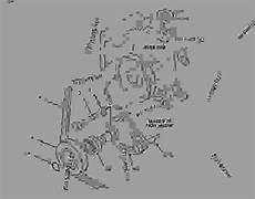 Caterpillar C7 Engine Diagram On Highway Wiring