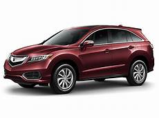 certified pre owned acura rdx new hshire