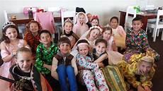 year 3 celebrate purim festival 171 city impact church