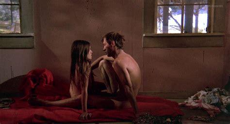 Erotic Movies Mainstream
