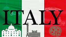 italia clipart italian restaurant italian dinner background