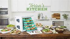 review terra s kitchen farm to table meal delivery la