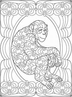 dover coloring pages printable found on