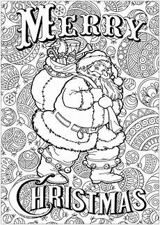 christmas coloring pages best coloring pages for kids