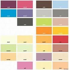 farben mischen online zufriedene ideen wandfarben selber mischen tabelle und