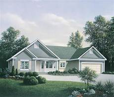 house plans menards plan h033d 0012 the oakridge at menards house plans