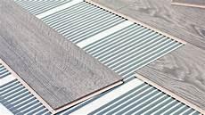 risparmio riscaldamento a pavimento riscaldamento elettrico a pavimento casa affini