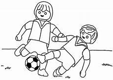 Ausmalbilder Fussball Pdf Malvorlagen Fu 223 14 Malvorlagen Ausmalbilder