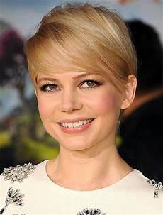 15 chic short pixie haircuts for fine hair easy short hairstyles for