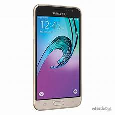 samsung galaxy phone price samsung galaxy j3 prices compare the best plans from 31