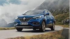 Renault Elektroauto Mit 500 Km Reichweite In Arbeit