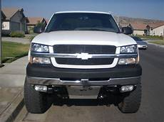 old car manuals online 2003 chevrolet silverado 2500 head up display ranger boi951 2003 chevrolet silverado classic 2500 hd crew cab specs photos modification