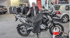 O 249 Faire Monter Ses Pneus Moto Et Scooter Achet 233 S Sur