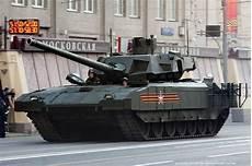 Armata T 14 Image Tank Mod Db