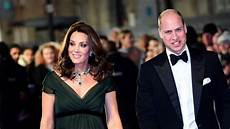 William Und Kate News - william and kate to attend bafta awards itv news