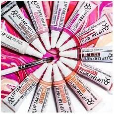 obsessive compulsive cosmetics health ebay