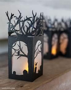 Coole Laterne Basteln - 25 cool diy lanterns and luminaries shelterness