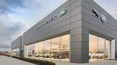 Jaguar Land Rover Minneapolis by Jaguar Land Rover Minneapolis Dealership In Golden Valley
