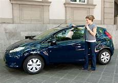 Car2go Promotion Code - stadtmobil preise f 252 r dich im 220 berblick