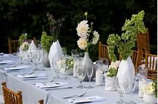 Herbst Tischdeko Modern Arrangieren 25 Festliche Tafeln