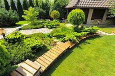 exklusiver gartenbau und landschaftsbau f 252 r ihre immobilie
