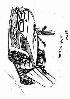 ausmalbilder zum ausdrucken autos ausmalbilder