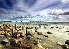 Sommer Ostsee Schleswig Holstein
