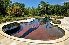swimming pool top swimming pool design and installation awards for