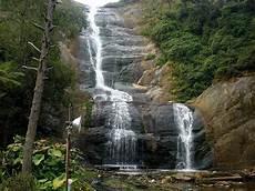 shola falls kodaikanal reviews information tourist destinations tourists attractions