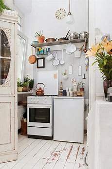 grundausstattung küche liste grundausstattung k 252 che home ideen