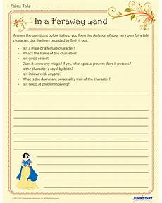 tale formula worksheet 14998 in a faraway land view tale writing worksheet for 4th graders jumpstart