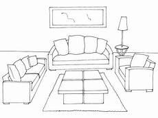 dessin d un salon 15 dessins de coloriage salon 224 imprimer sur laguerche