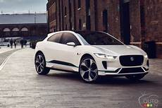 cheapest new car 2018 top 10 new car models set to debut in 2018 car news