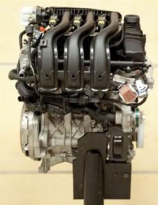 Puretech Engines