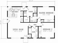 2 bedroom 2 bath single story house plans best of house plans 2 bedroom 2 bath ranch new home