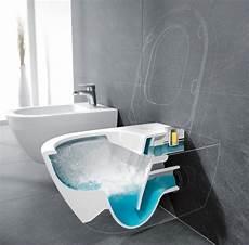 toilette verstopft kosten droomhome interieur woonsite