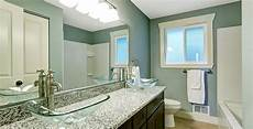 what color should i paint my small bathroom what color should i paint my bathroom major painting blog