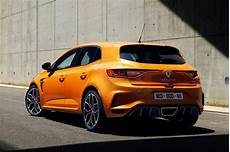 Renault Megane Rs Everything You Need To Car Magazine
