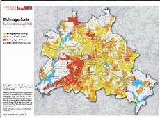 berliner mietspiegel 2013 die mieten steigen weiter und