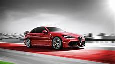 2020 alfa romeo gtv top speed