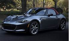 Mazda Miata Rf 2020 by 2019 Mazda Mx 5 Miata Rf Club Engine Specs Price Release