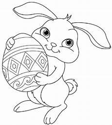malvorlagen unicorn rabbit tiffanylovesbooks