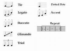 beginner how to read sheet music and play the piano classical music pinterest sheet music