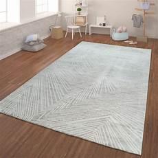 kurzflor teppich grau moderner kurzflor teppich geometrisch grau teppichmax
