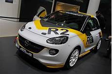 opel adam rally r2 plan 232 te gt