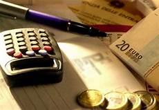 banche convenzionate telepass credito veloce con creditfidi creditfidi